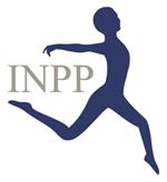 ©  INPP, Logo INPP
