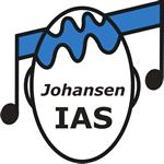 Logo Johansen IAS